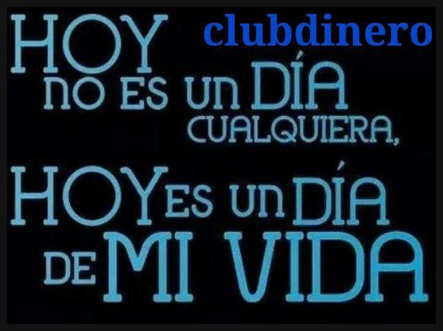 Ven y únete a nosotros somos  ClubDineroEnLínea  https://www.youtube.com/watch?v=Oa9WYFrIRW0  http://blog.clubdineroenlinea.com/contacta-con-nosotros/  https://www.facebook.com/groups/ClubdineroPalmira/?fref=ts  https://www.facebook.com/kevin.cordoba.54 contacto:  email: ke_vin_1996@hotmail.com - cordobakevin26@gmail.com skype: kevin.cordoba8