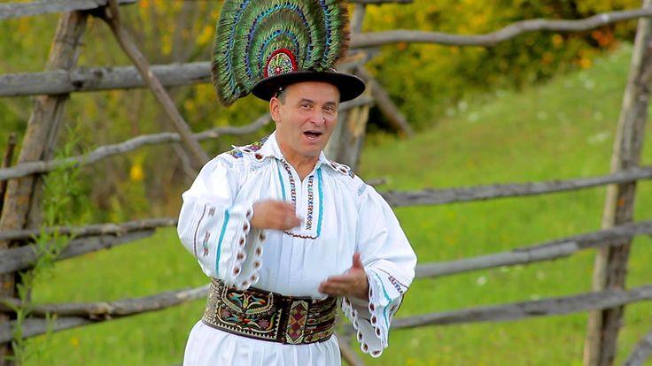 Alexandru Pugna - Ce mi-i mie drag pe lume