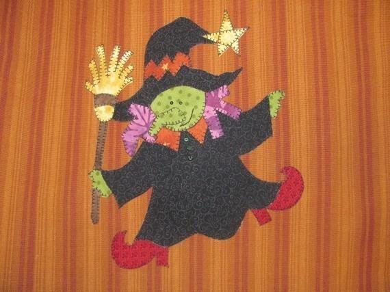 159 besten Halloween Bilder auf Pinterest | Halloween handwerk ...