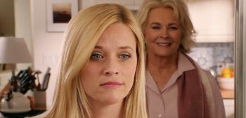 Second Trailer for Comedy 'Home Again' Starring Reese Witherspoon  http://www.firstshowing.net/2017/second-trailer-for-comedy-home-again-starring-reese-witherspoon/?utm_campaign=crowdfire&utm_content=crowdfire&utm_medium=social&utm_source=pinterest