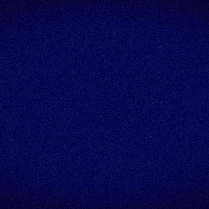 2048x2048 Wallpaper Superfcie Slido Azul Escuro