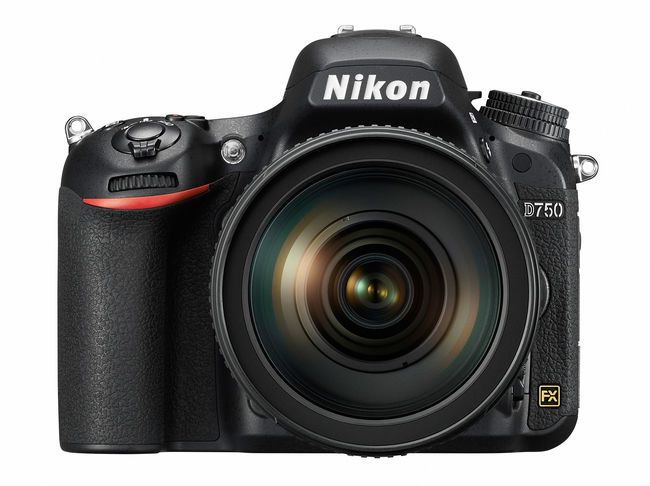 Nikon D750 - tutorial about the most important setting on this particular camera