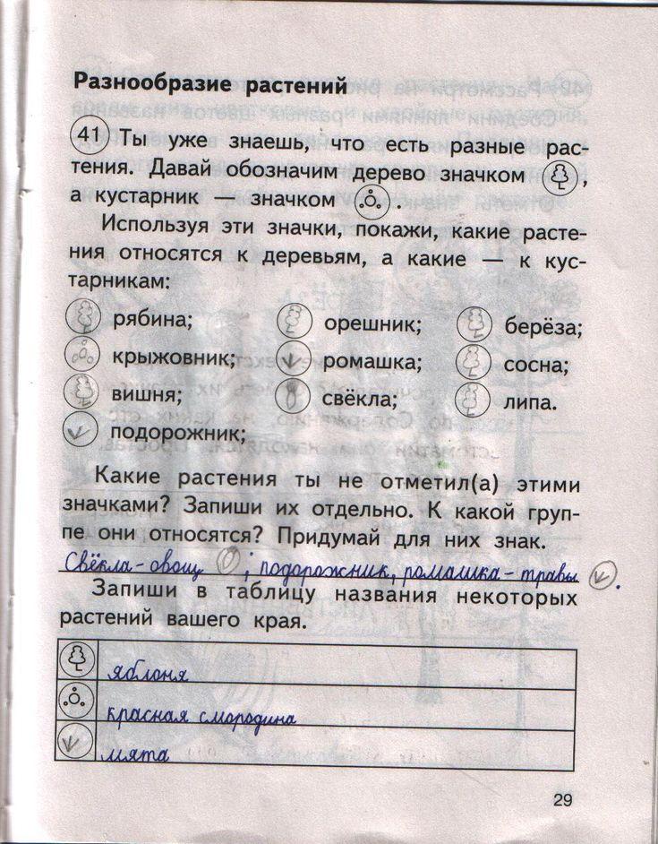 Решебник по русскому языку 7 класс в.в репкин е.в.восторгова