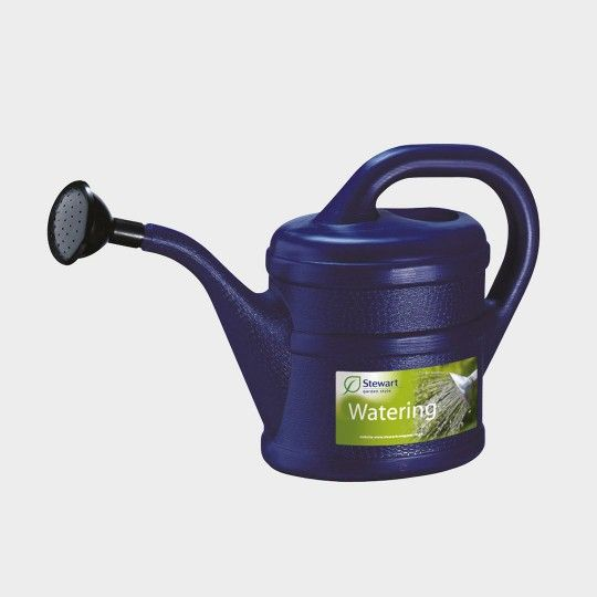 Traditional Watering Cans