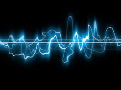 Les bases de la synthèse : L'onde sonore (II)