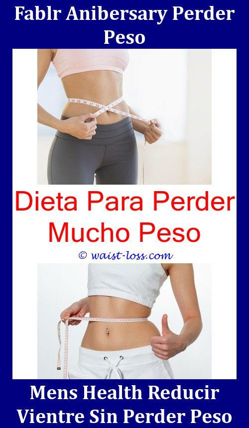 foros de dietas y ejercicios
