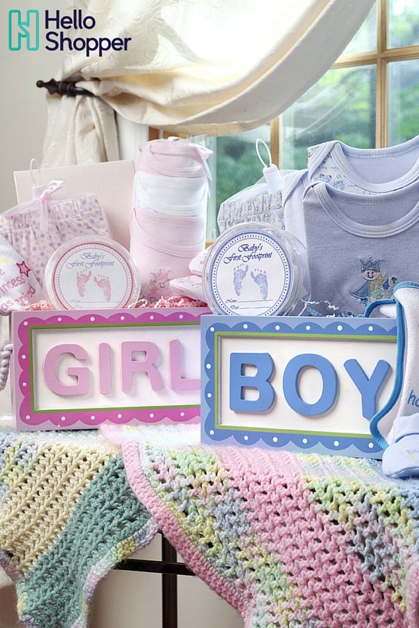 53 best helloshopper gift shoppers on demand images on pinterest there are so many inexpensive baby shower gifts that are available in the market which sometimes make choosing a bit difficult to do negle Image collections