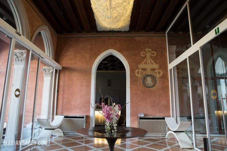 Hotel Centurion Palace   Venice  Credits: Marian Bader Duven Wedding Photographer  #design #interiors #interior #architecture #france #restaurant #lobby #designed #culture #cultured #deco #decoration #restyled #hotel #luxuryhotel #hotelcenturionpalace #venice