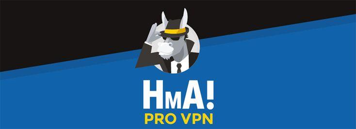 Hma vpn apk download 300 free hma free license keys