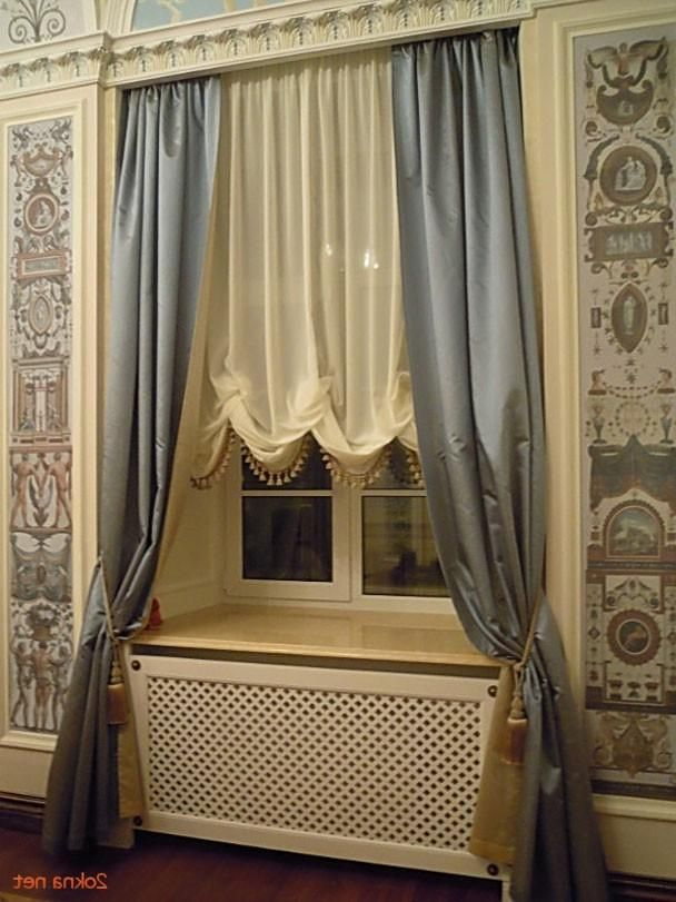 Ds Curtains Valances Curtain Ideas Dressing Rooms Window Treatments Living Bedroom Classic Style Searching