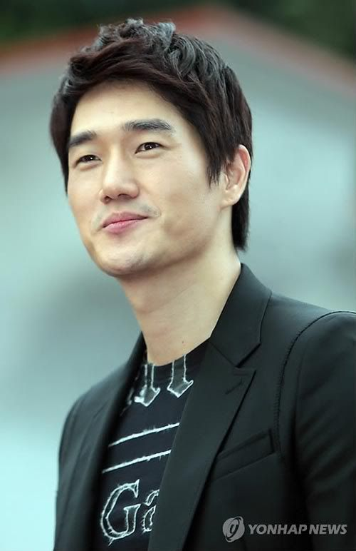 18 best (actor) Kim Mi Kyung images on Pinterest Drama, Dramas
