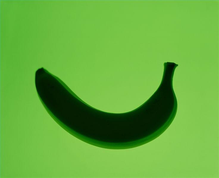 How to Treat Warts With Banana Peel | eHow