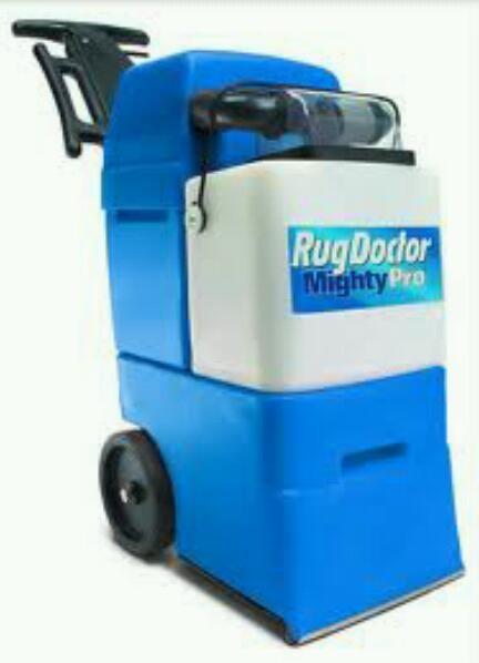 41 Best Images About Rug Doctor On Pinterest Carpets