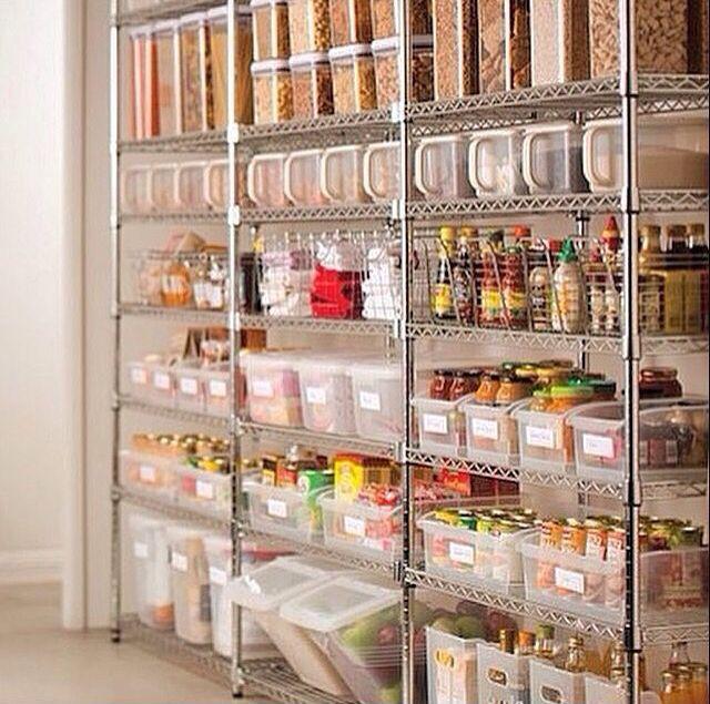 17 best ideas about nichos para cozinha on pinterest ...