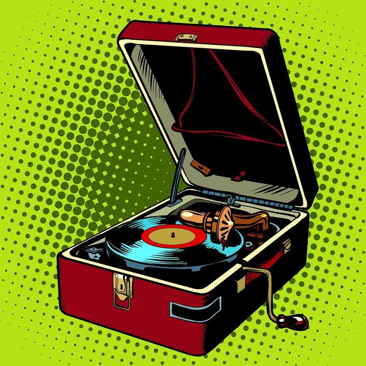 Best record player reviews, buyer's guides, comparisons and average ratings on many of the best record player and turntable in 2016 on the market.
