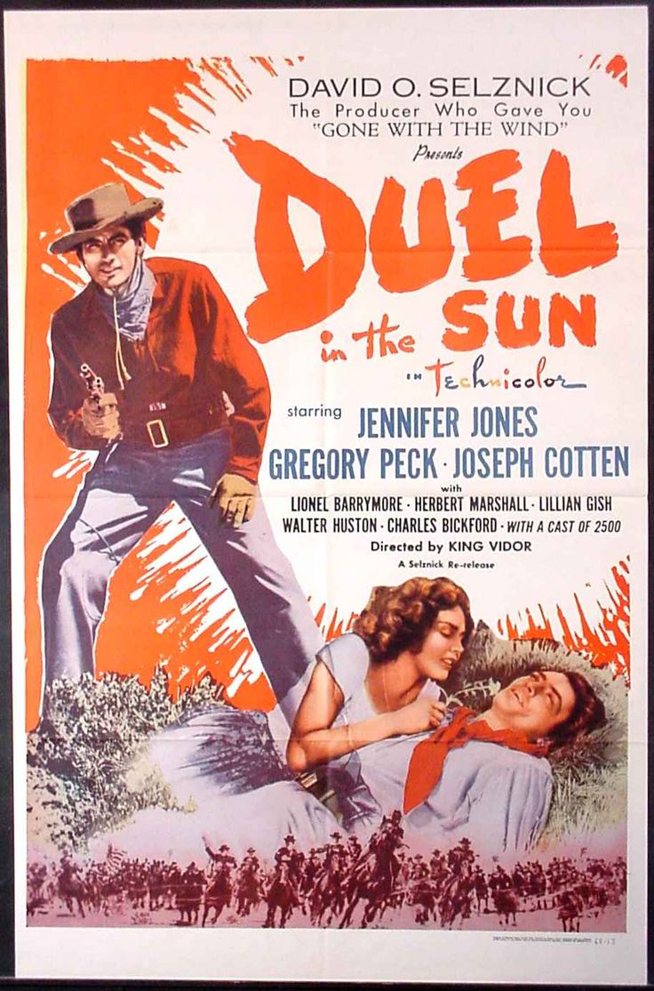 22 Best Images About Western Movie Posters That I Love