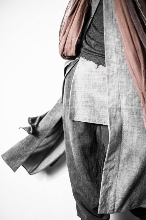 Latest womens fashion found at www.originalbloom.com colour, antique rose, grey, charcoal
