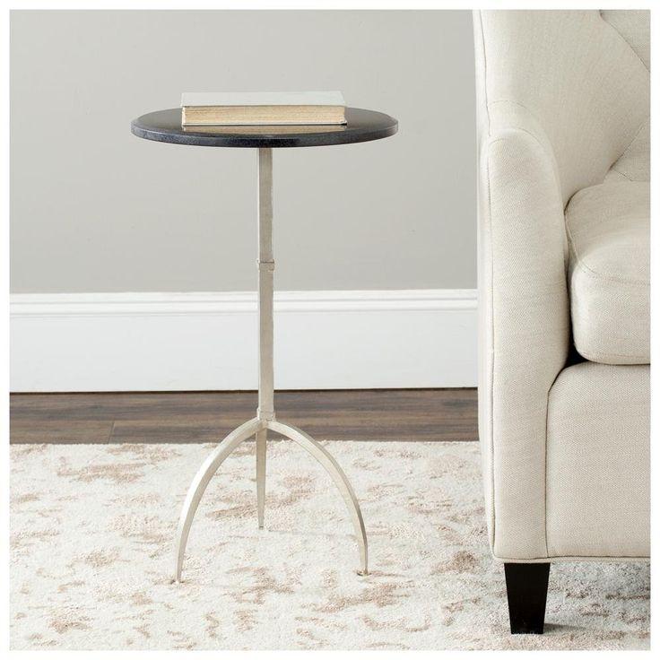 Best 25+ Granite Coffee Table Ideas On Pinterest | Coffee Table Base,  Granite Table Top And Art Deco Coffee Table