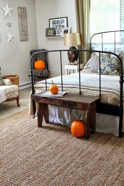 bedroom farm bedroom bedroom desk master bedroom makeover bedroom