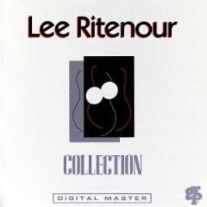 New Smooth Jazz - Listen to Free Radio Stations - AccuRadio - Is It You, Lee Ritenour, 1991 -GRP - tag/champin/ritenour