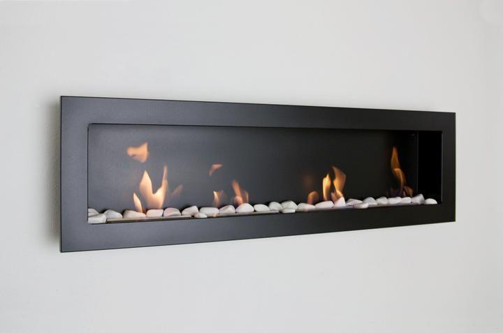 Biokrb Dream XL Black Mat 35 x 120 x 12 cm (do obývačky a do kúpeľne)