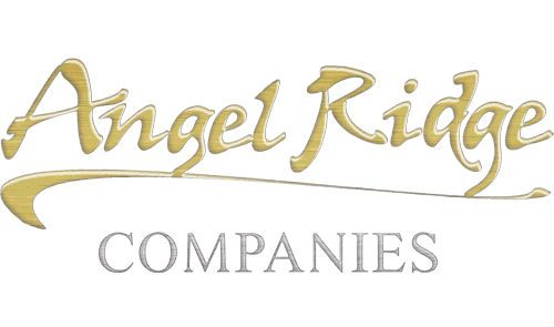 Angel Ridge Companies