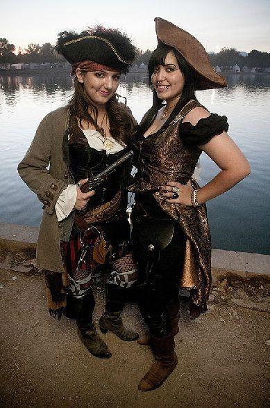 1000 Ideas About Pirate Clothes On Pinterest Tutu Dress