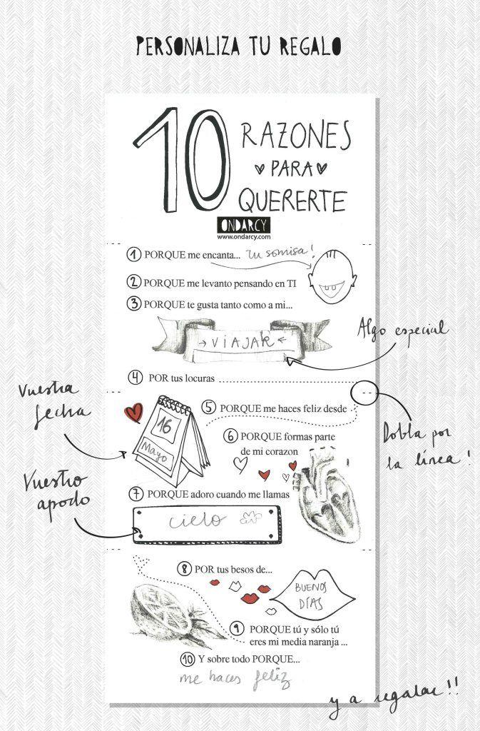 tutorial san valentin                                                                                                                                                                                 Más