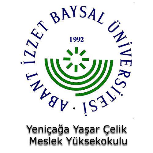 Abant İzzet Baysal Üniversitesi - Yeniçağa Yaşar Çelik Meslek Yüksekokulu | Öğrenci Yurdu Arama Platformu