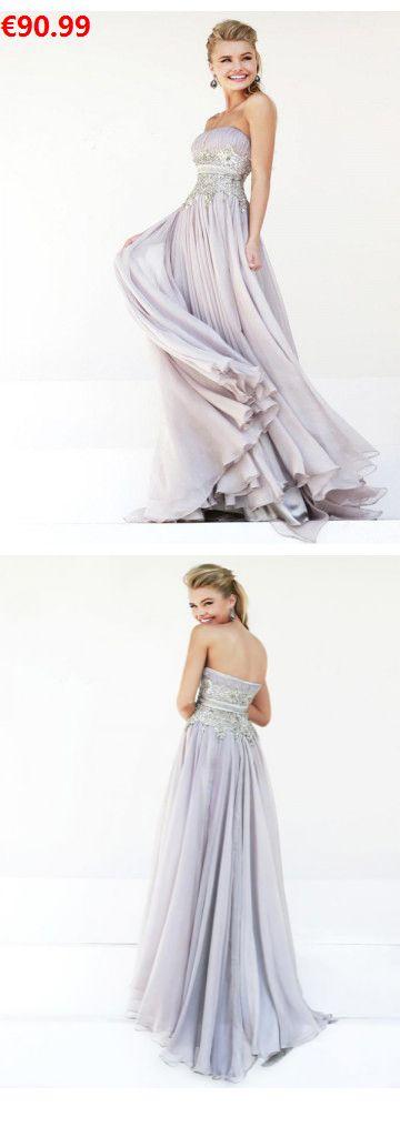 18 best After 5 & Cocktail Dresses images on Pinterest   Rush ...