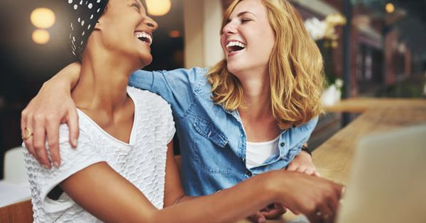 What is laughter therapy? | MNN - Mother Nature Network