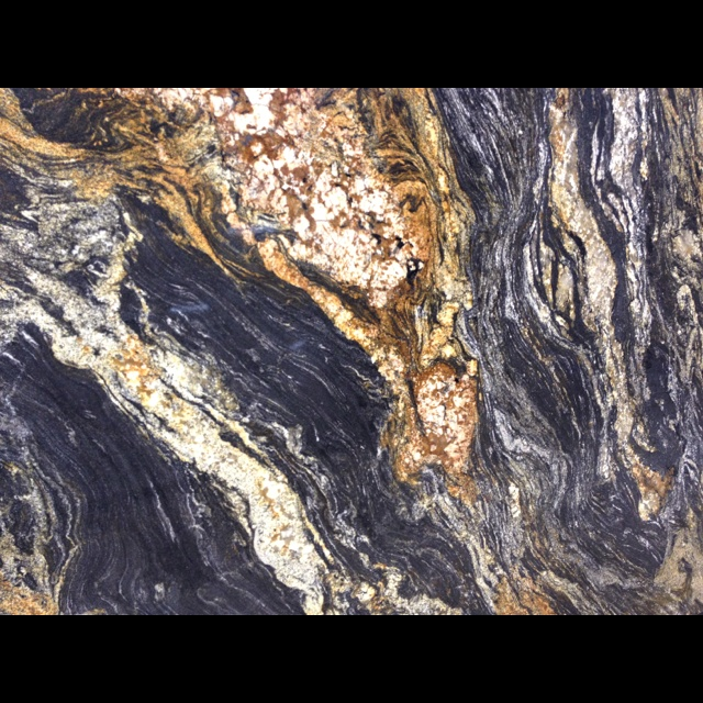Material That Looks Like Granite : Images about granite on pinterest starry nights