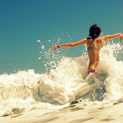 .: Pink Summer, Cant Wait, Summer Beaches, Beaches Waves, Happy Dance, The Ocean, Paste Life, Ocean Waves, The Waves