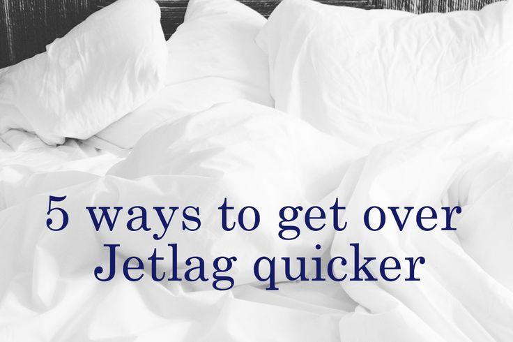 Jet lag, Yoga, Get over Jetlag, Tired, Exercise, Food