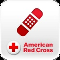 Accidents happen. The official American Red Cross First Aid app puts expert advice for everyday emergencies in your hand. Get the app and be prepared for what life brings. With videos, interactive quizzes and simple step-by-step advice it's never been easier to know first aid.
