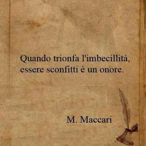 M. Maccari
