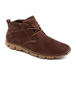 Rockport Rocsport Lite 2 Chukka Boots   Dillard's Mobile