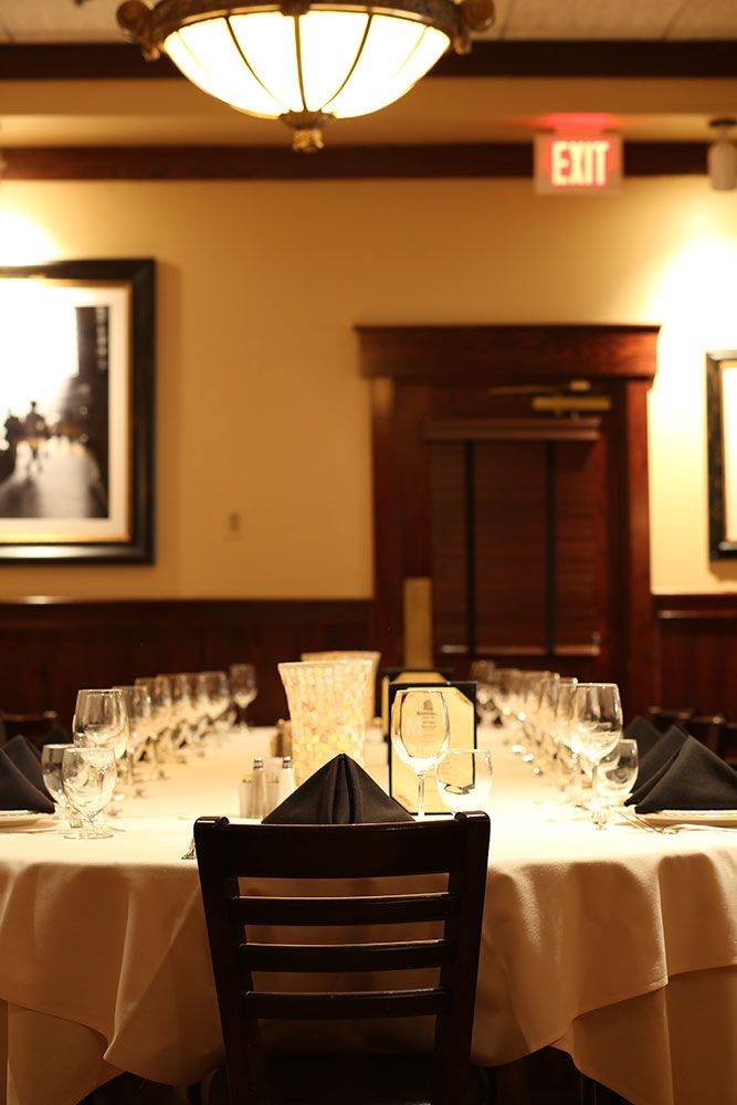wedding venues on budget in atlanta%0A For an elegant  yet intimate atmosphere for your wedding celebrations   check out Maggiano u    s Little