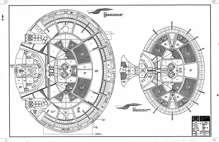 344 best images about star trek u s s enterprise ncc 1701 d on pinterest. Black Bedroom Furniture Sets. Home Design Ideas