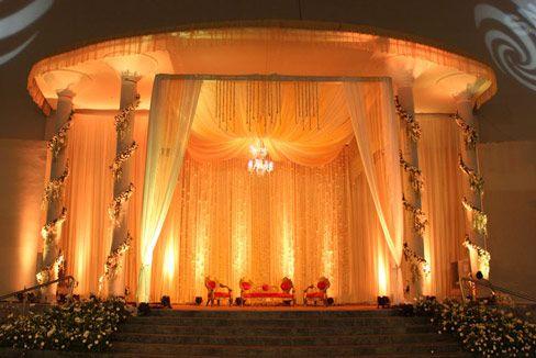 10 Check Points For A Hassle Free Wedding Plan | Fullonshaadi