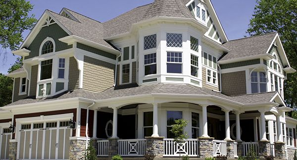 87 Best Images About New House Plans On Pinterest