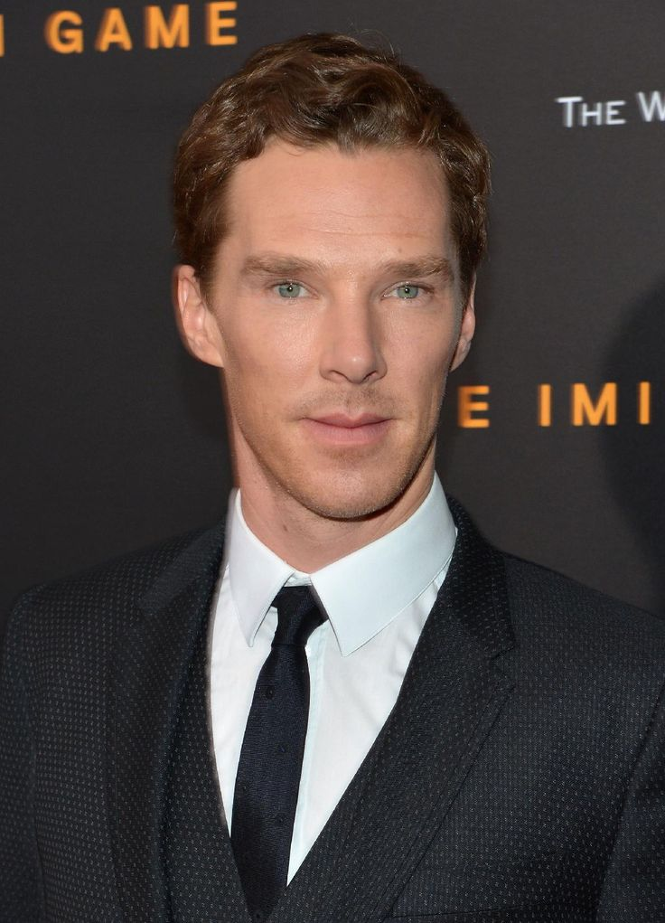 Acteurs britanniques talentueux (et sexy!) à surveiller en 2016 #acteurs #britanniques #BenedictCumberbatch #SherlockHolmes #TheImitationGame