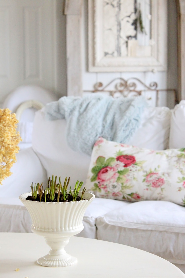 562 best pastels and white, shabby chic images on pinterest