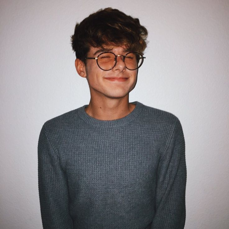 Cute Men: Pinterest // @ninabubblygum