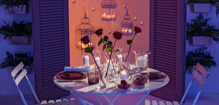 17 best images about la tavola di enzo miccio on pinterest for Rendere il mio progetto di casa online