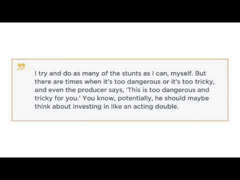 Paul Bettany Slams Jason Satham's comments on Superhero acting - YouTube