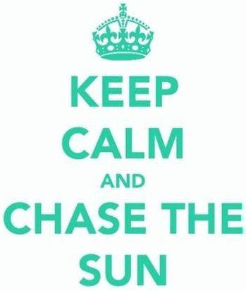 Keep calm quote via Living Life at www.Facebook.com/KimmberlyFox.39