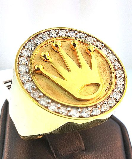 1000 images about jeweler on custom jewelry