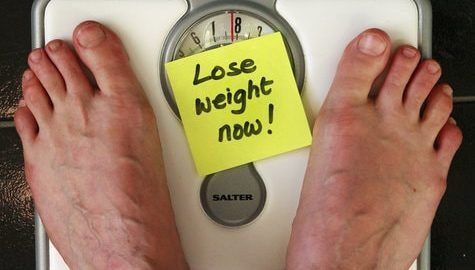 How to Lose Weight fast with a Low Carb Diet