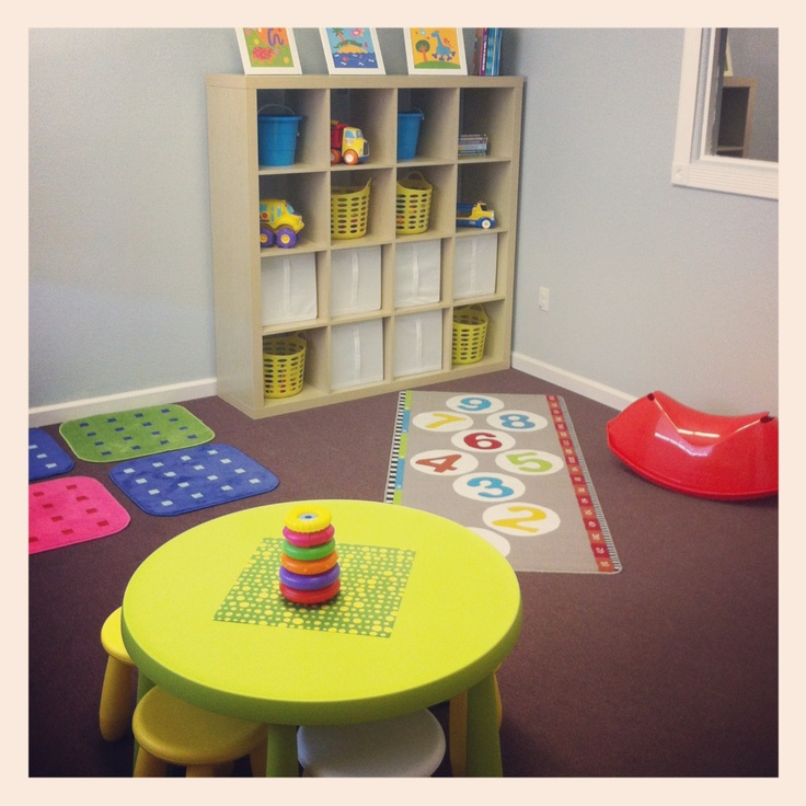 Church Nursery Pictures Google Search: Our New Nursery At Church!